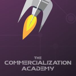 Commercialization Academy