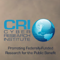 Cyber Research Institute