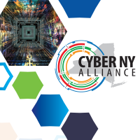 Cyber New York Alliance