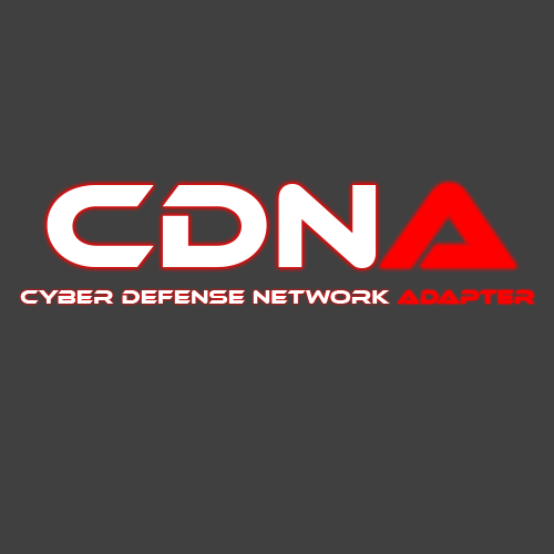 CYBER DEFENSE NETWORK ADAPTER