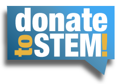 Donate to STEM today!