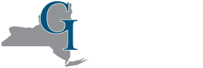Griffiss Institute