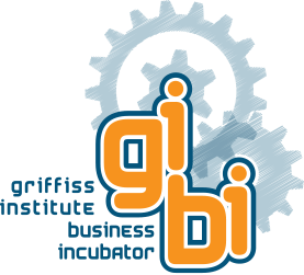 Griffiss Institute Business Incubator