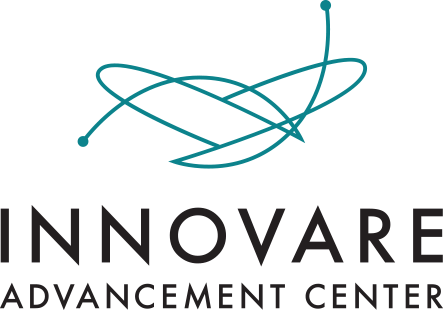 Innovare Advacement Center