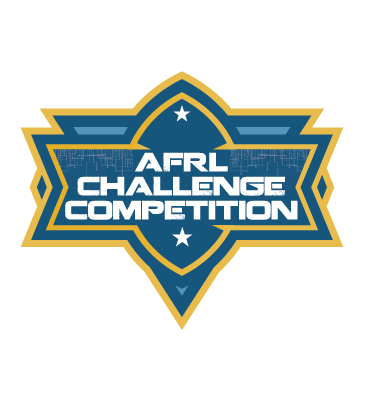AFRL Challenge Competition